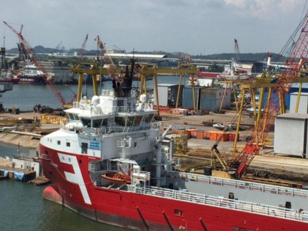 Vessels-Singapore-2