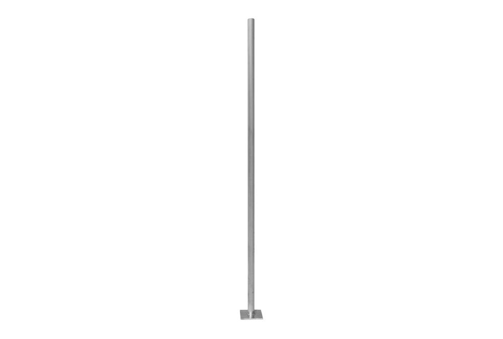 Aluminium-Mast-3