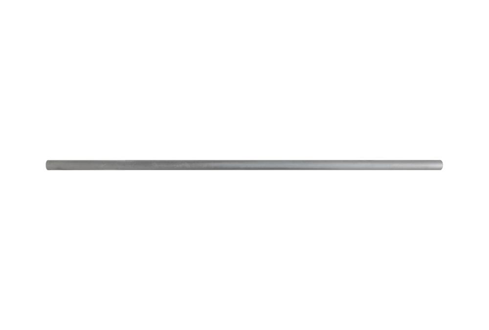 Aluminium-Mast