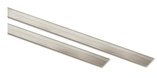 Aluminium Tape 2