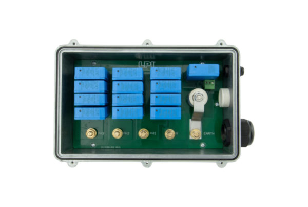 Compact-Enclosure-Power-Protection-Modules