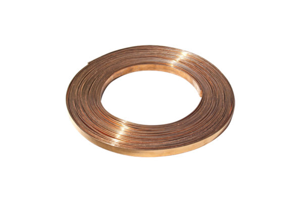 Copper-Tape