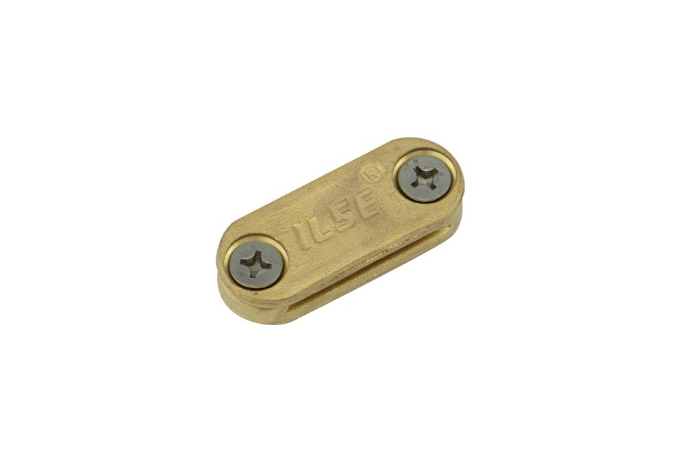 D.C.-Tape-Clip-2