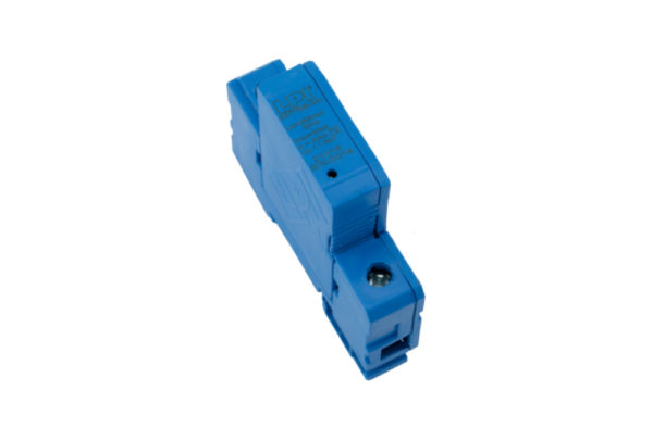 Surge-Protection-Device-Module