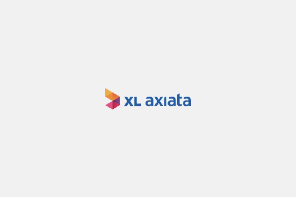 XL-Axiata-2