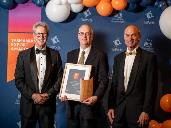 tasmanian_export_awards-dept_state_growth-photography-NDA_2454