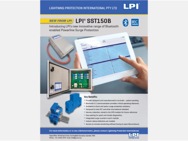 LPI-BLUETOOTH-SPD-RANGE