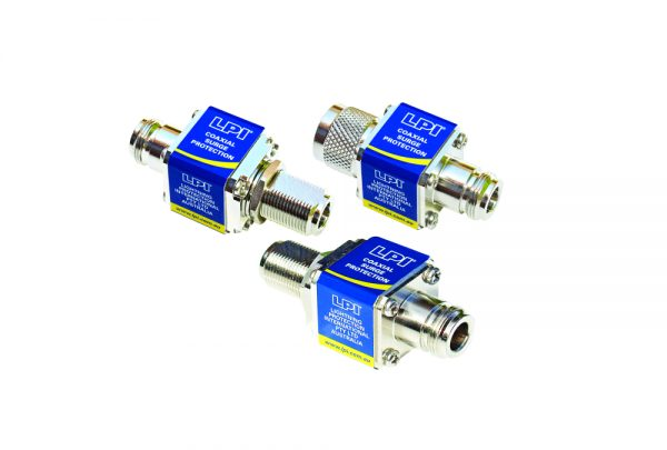 CCTV-Circuit-Protector