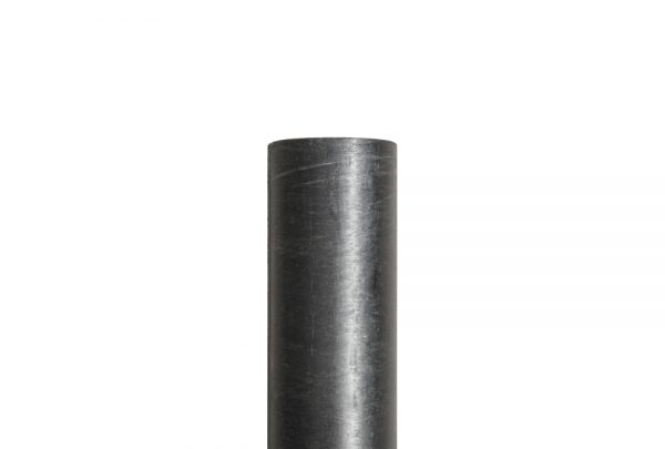 Fibreglass-Reinforced-Pole