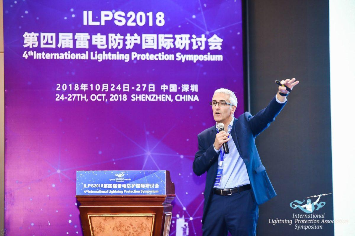 ilps-3