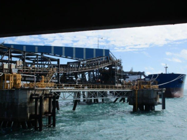 Hay-Pt-Coal-Terminal