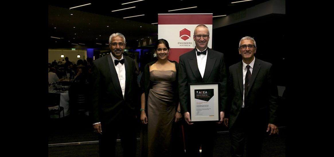 THE-AUSTRALIAN-ENGINEERING-EXCELLENCE-AWARDS-AEEA
