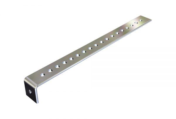 Earthing & Bonding - Lightning Protection Products | LPI