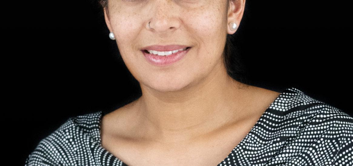 Sabrina-Sequeira-PhD